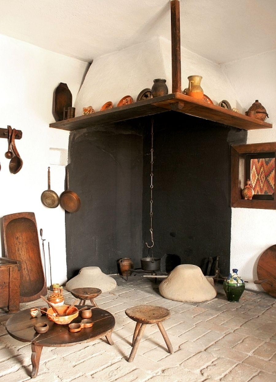 muzeul satului (22)