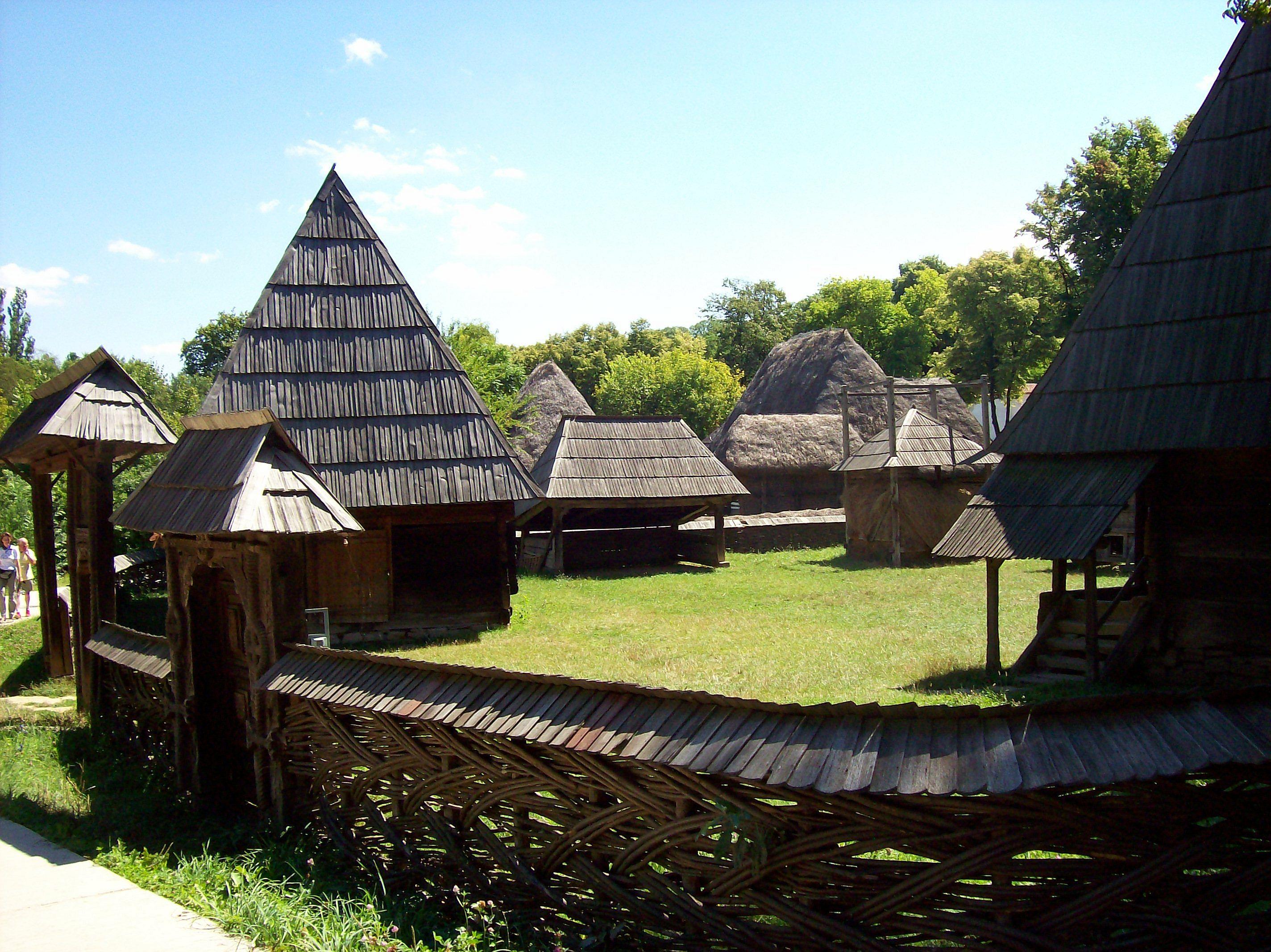 muzeul satului (3)