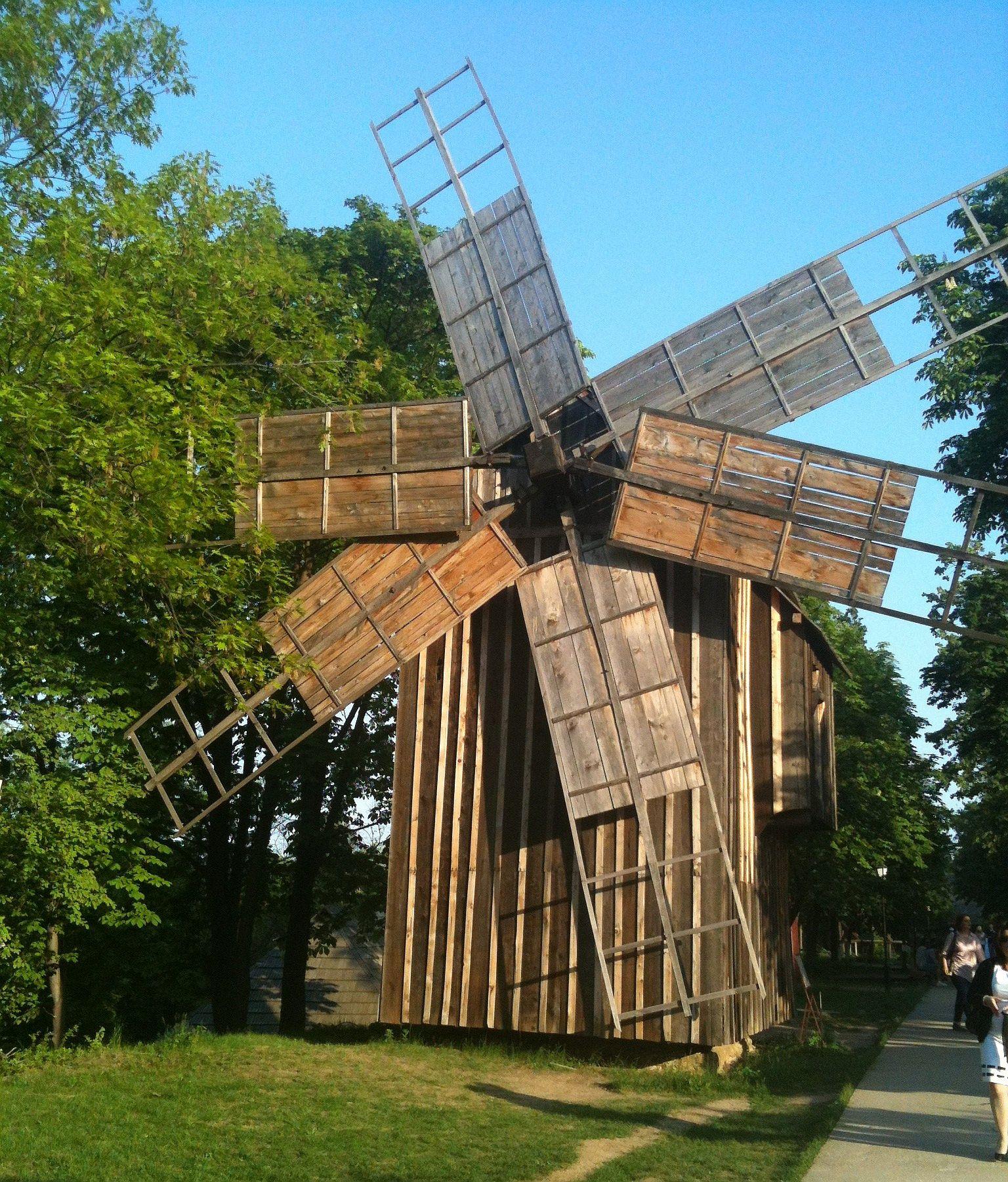muzeul satului (30)