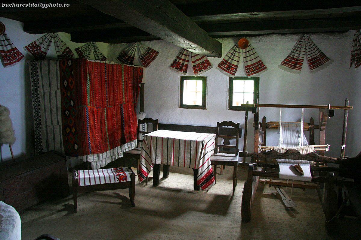 muzeul satului (31)