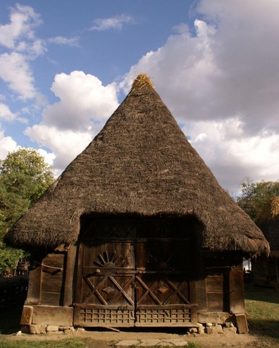 muzeul satului (32)