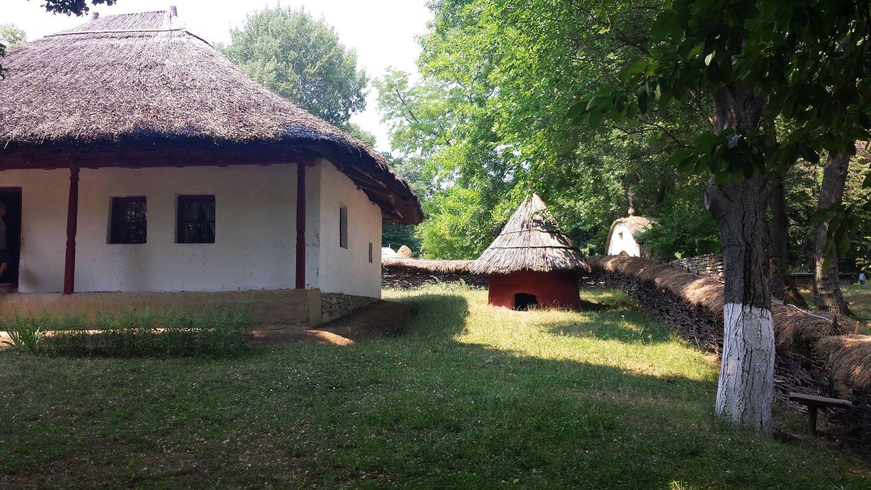 muzeul satului (9)