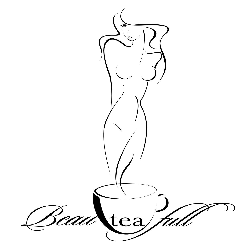 beauteafull (9)
