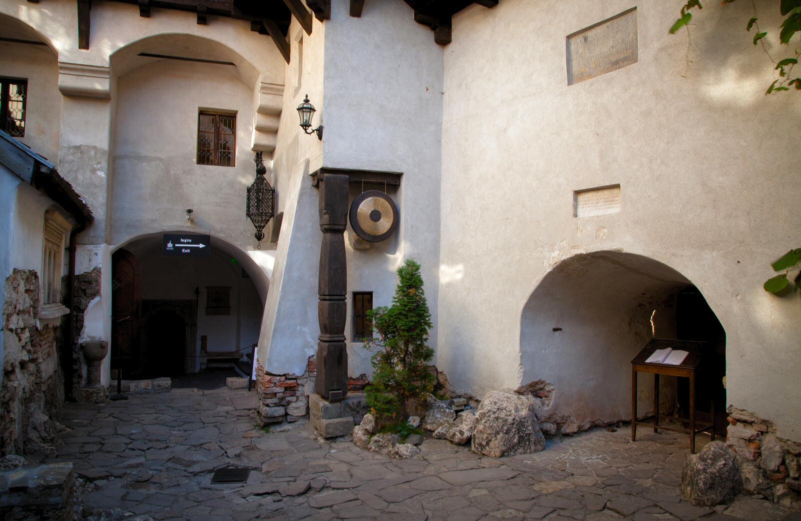 castelul bran (11)