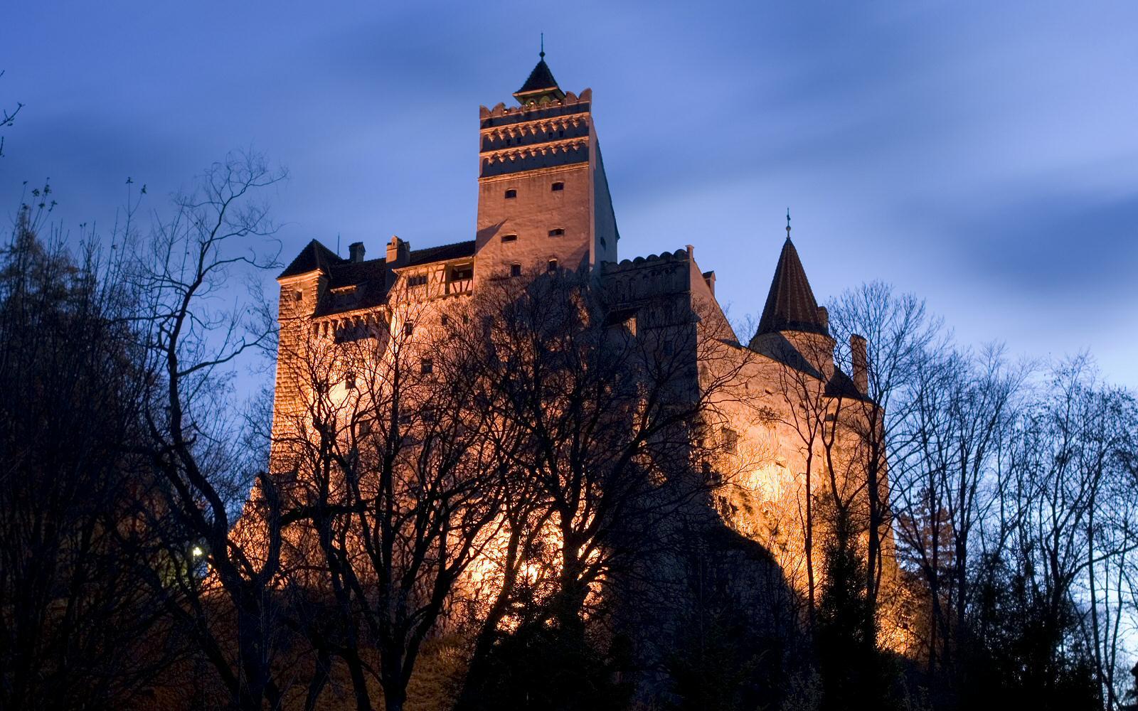 castelul bran (3)