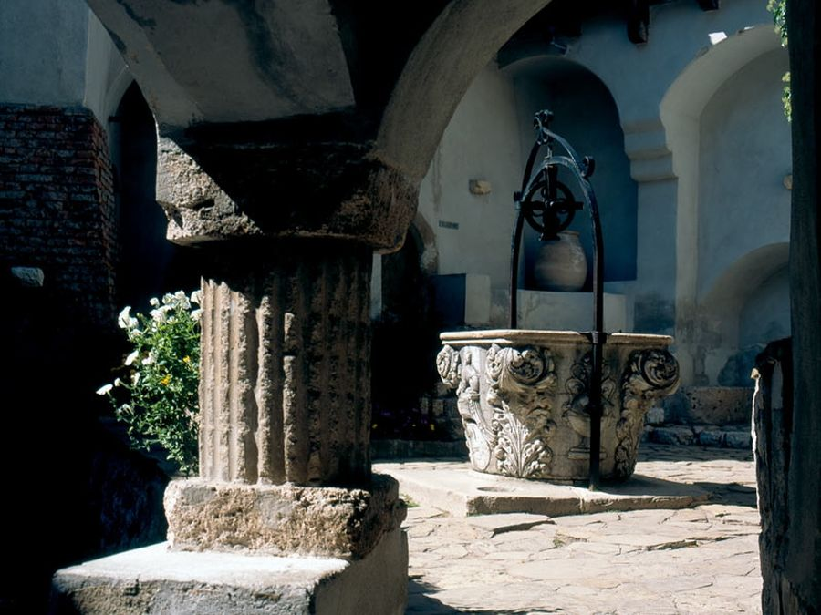 castelul bran (31)