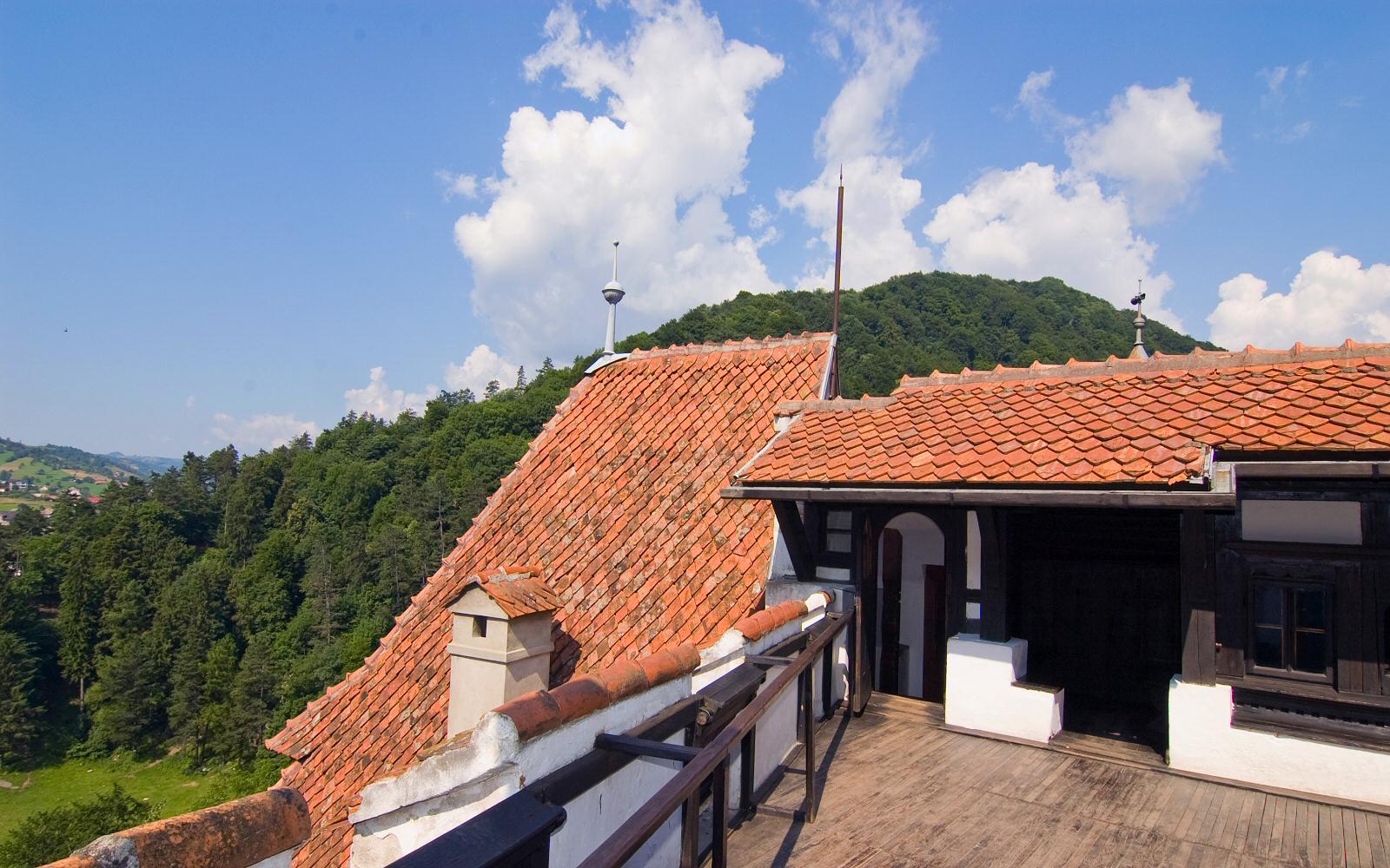 castelul bran (6)