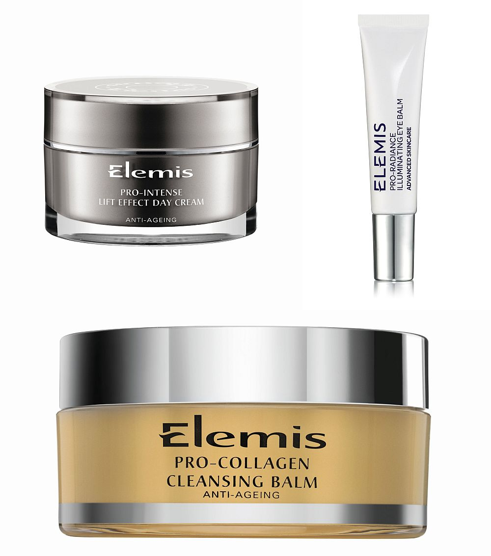 pop up spa elemis (10)