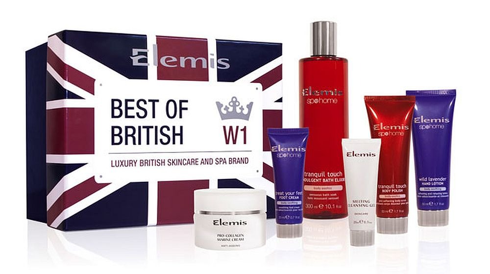 pop up spa elemis (7)
