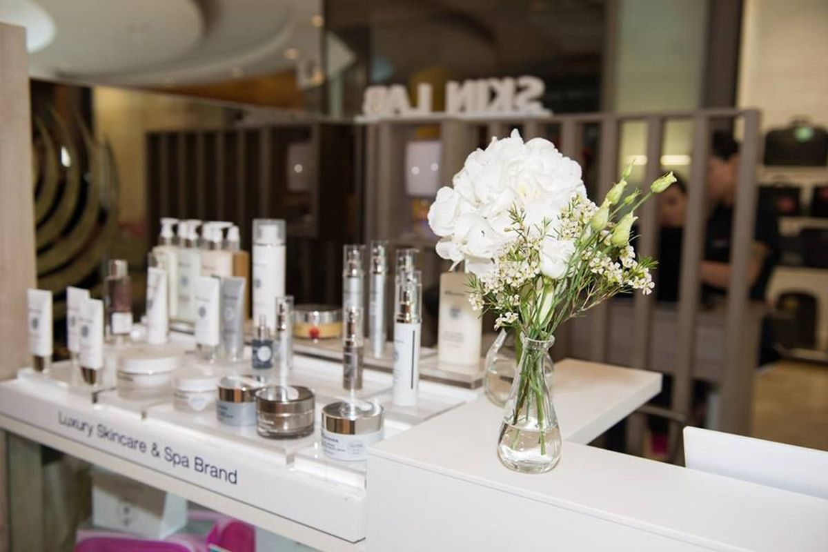 pop up spa elemis (8)