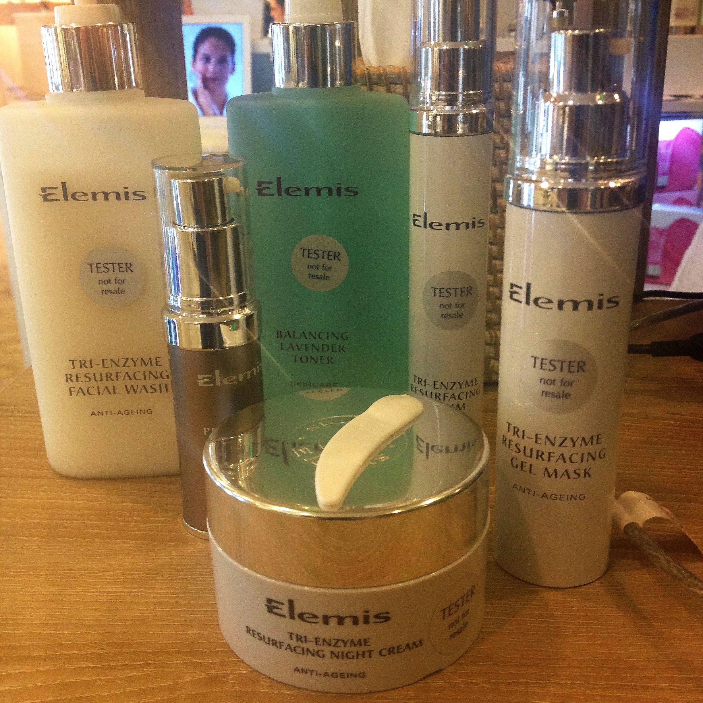 pop up spa elemis (9)