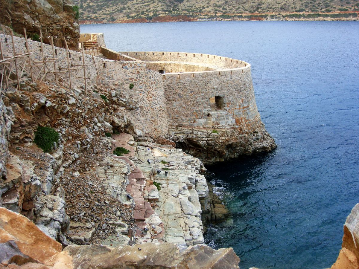 spinalonga (10)