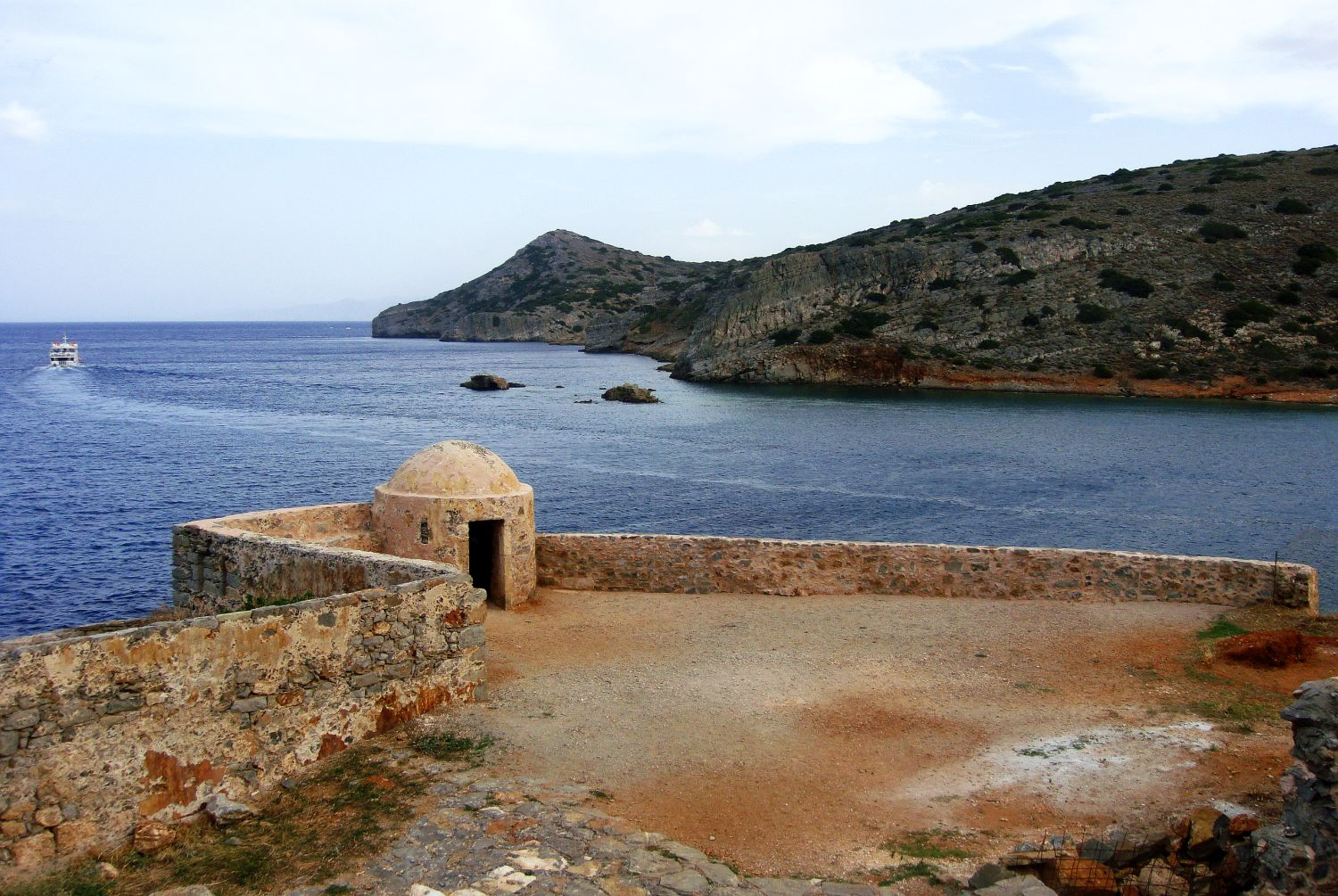 spinalonga (11)