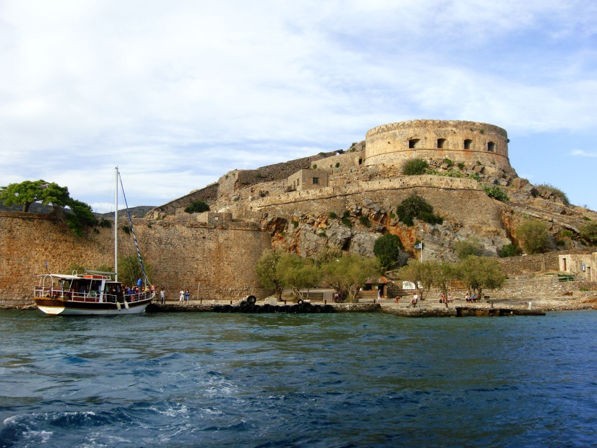 spinalonga (12)