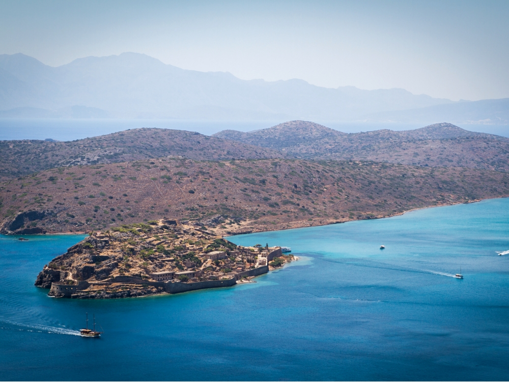 spinalonga (15)