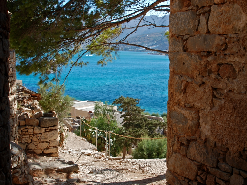 spinalonga (16)