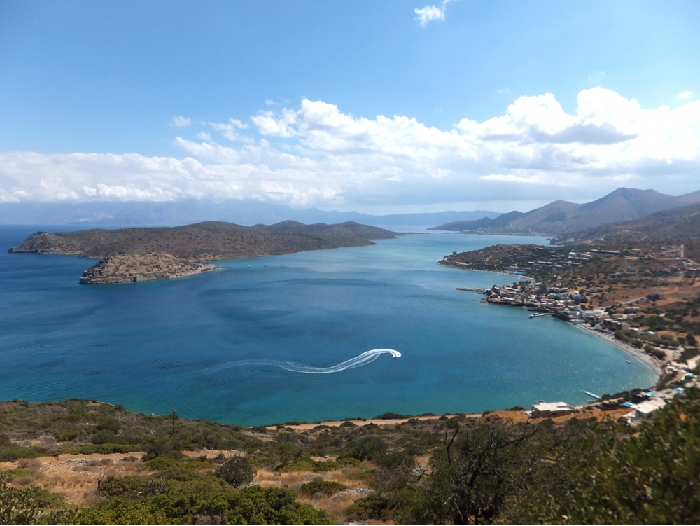 spinalonga (19)