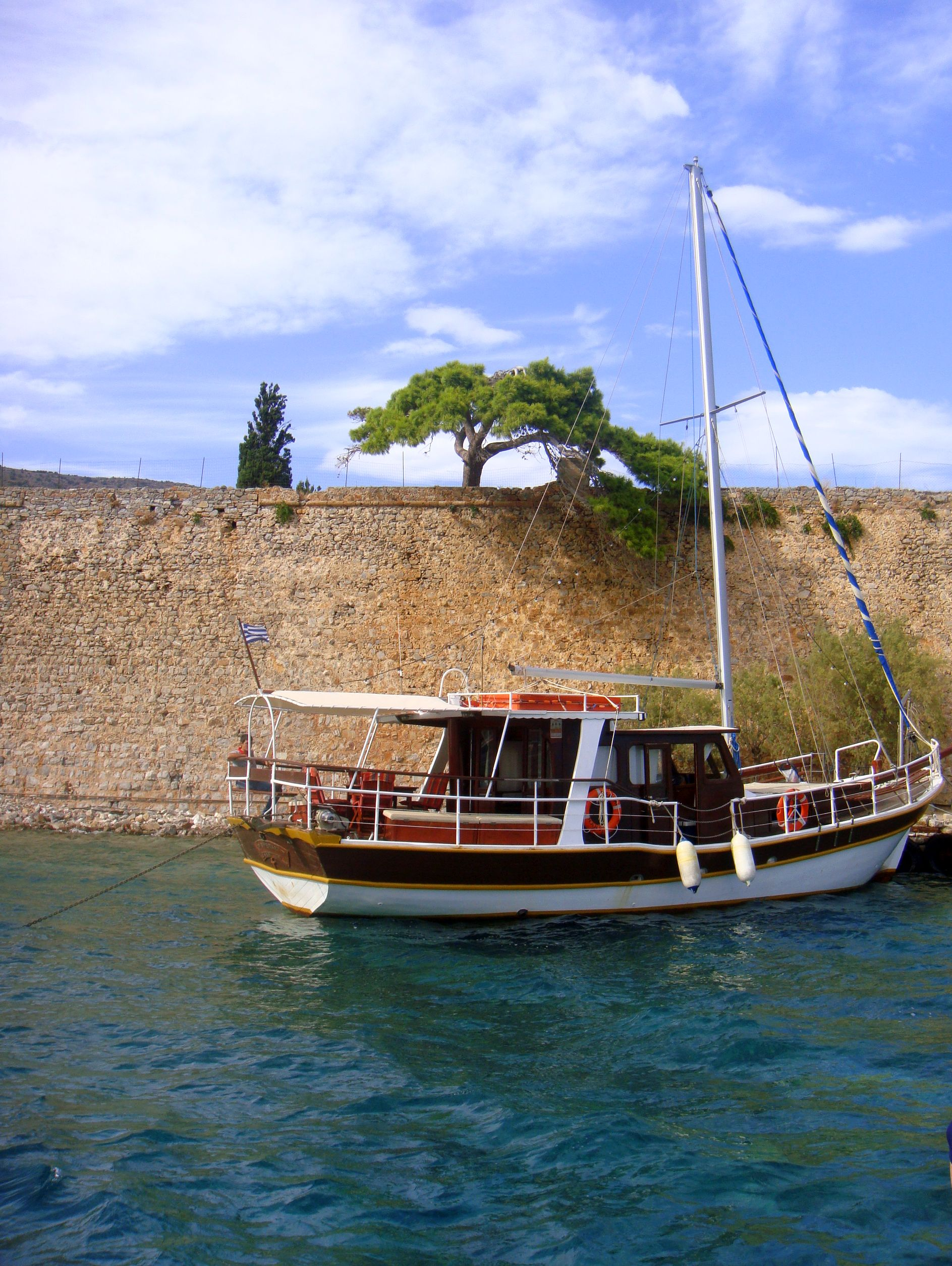 spinalonga (2)