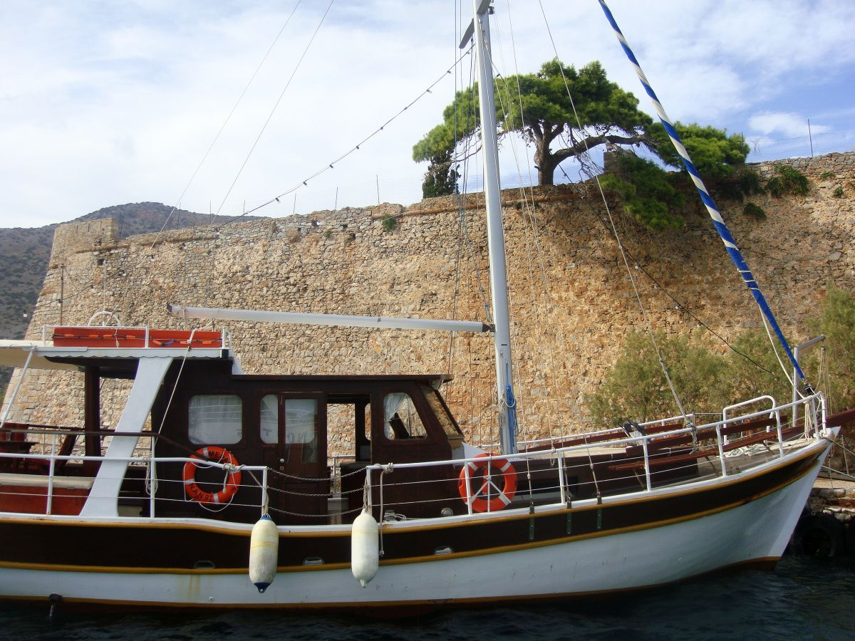 spinalonga (3)