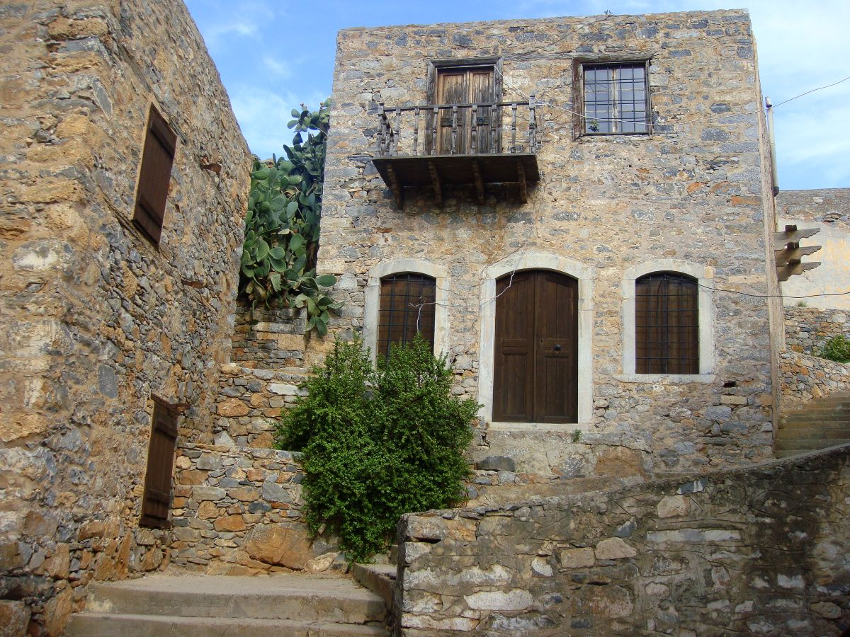 spinalonga (4)