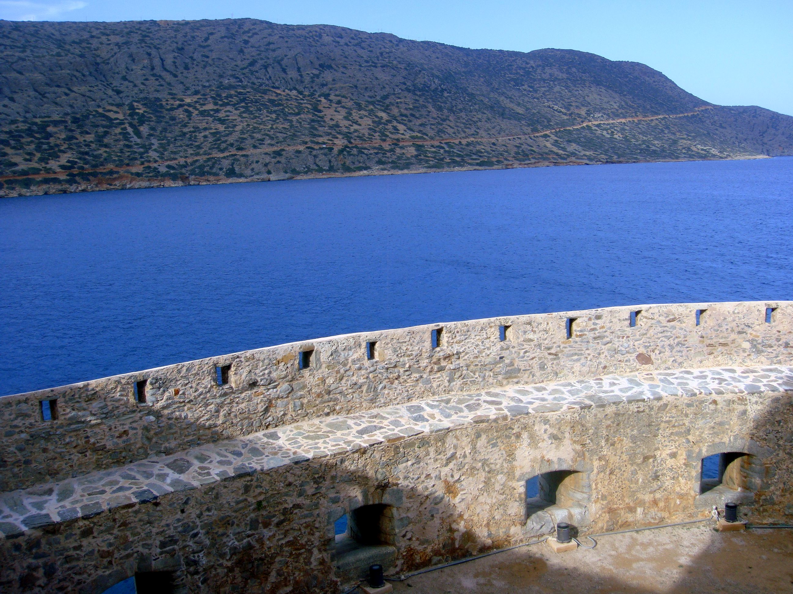 spinalonga (9)