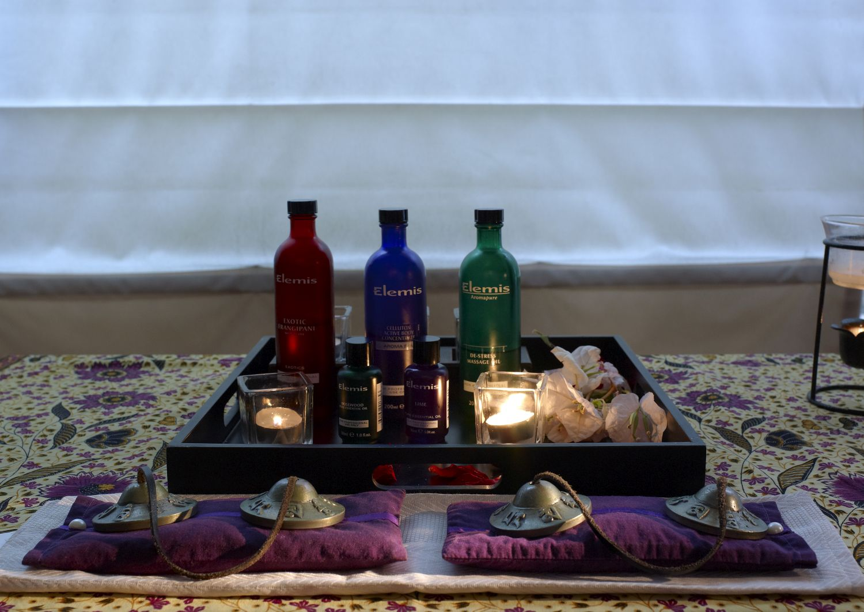 poseidon spa (12)