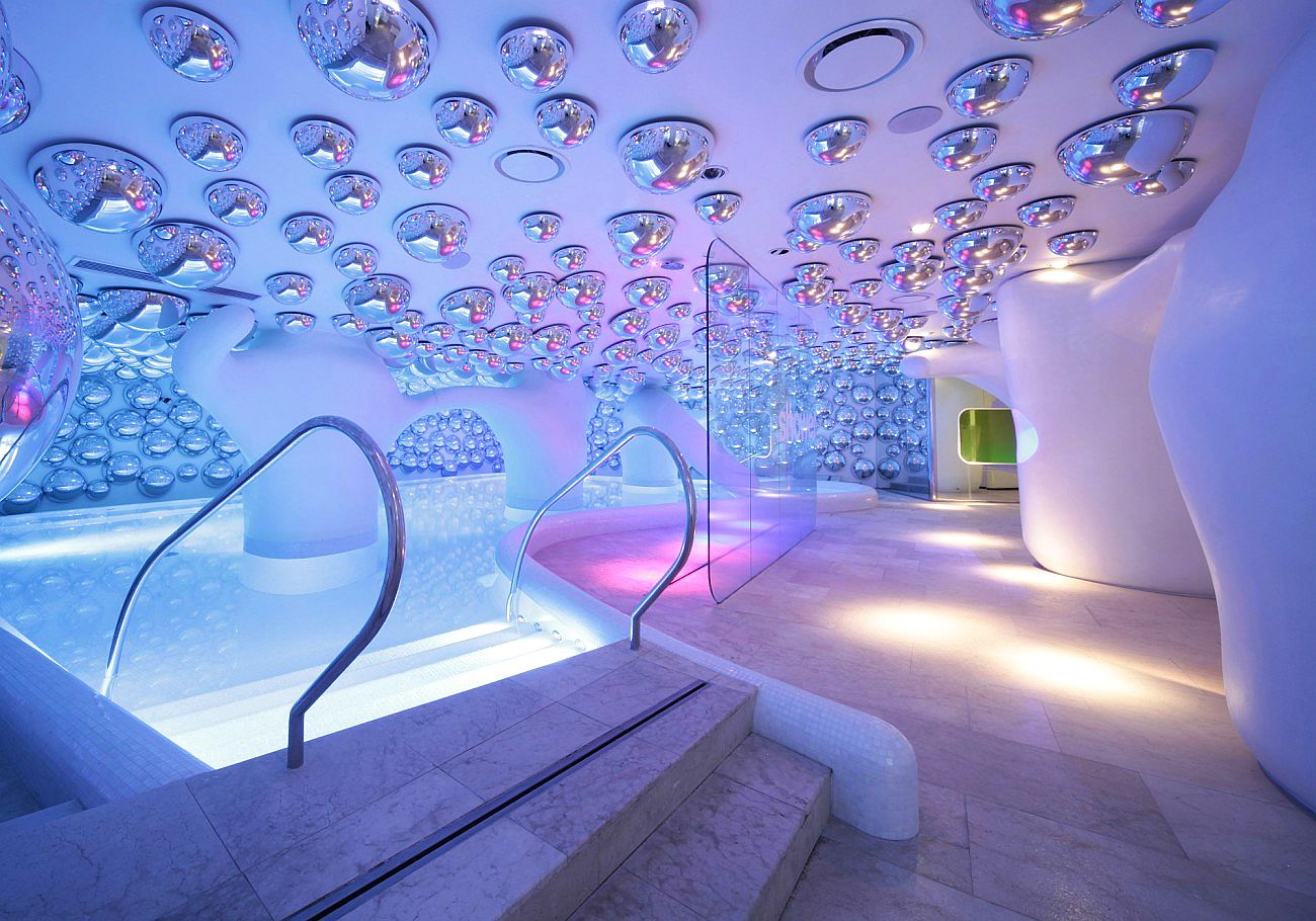 atomic spa suisse milan (2)