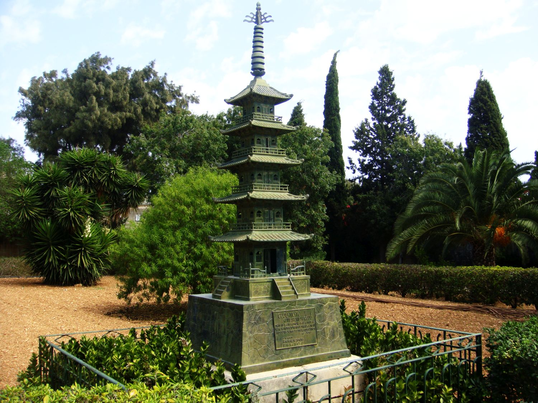 san anton gardens (10)