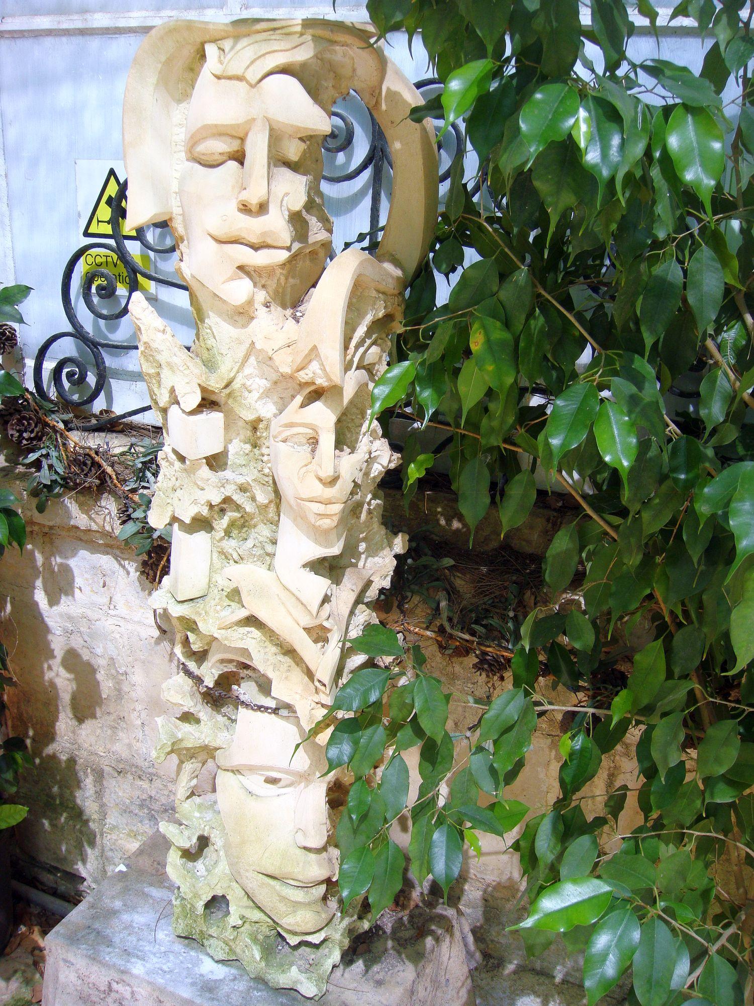 san anton gardens (11)