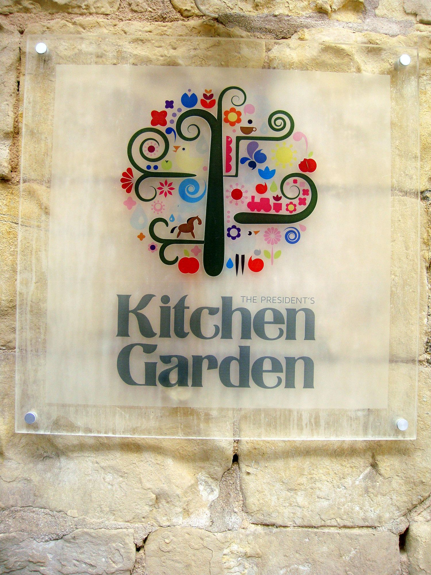 san anton gardens (27)