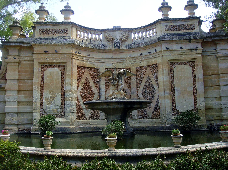 san anton gardens (9)