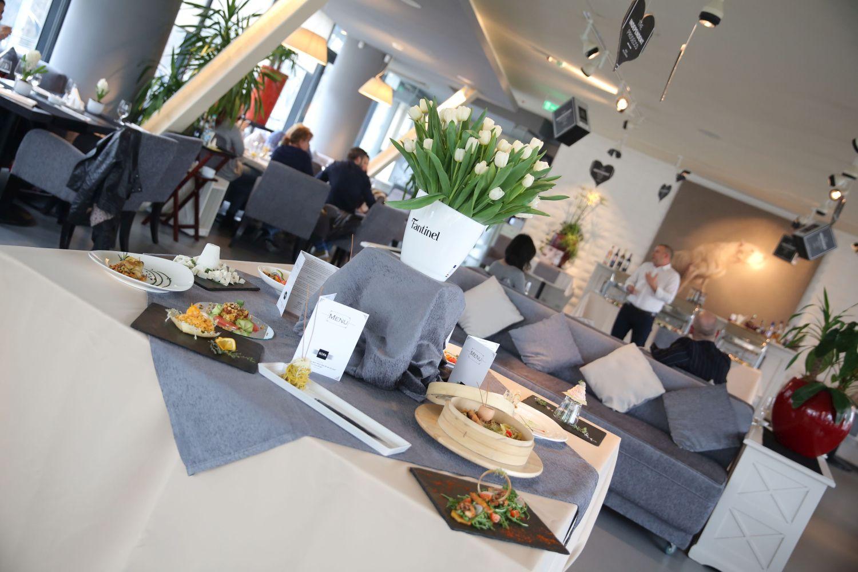 sofa world cuisine (12)