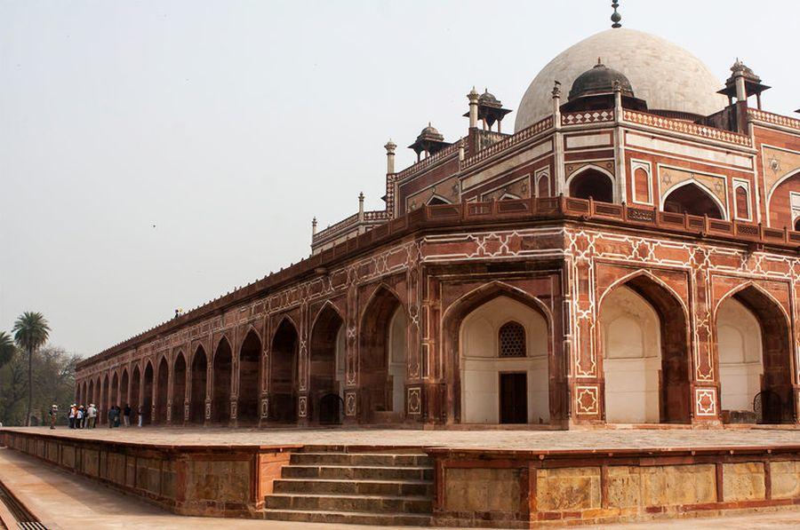 NG Train_India (8)