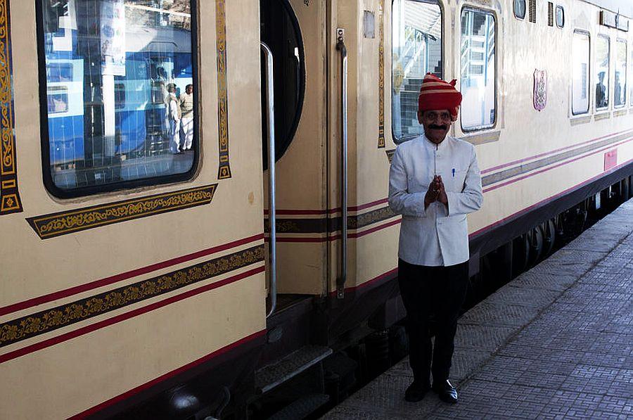 NG Train_India (9)