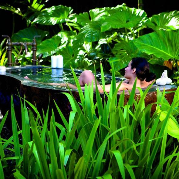 spa botanico (3)