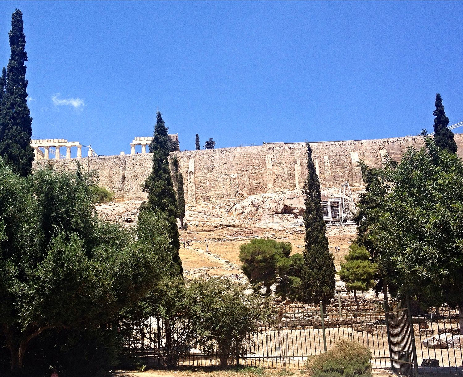 30 hours Athens (20)