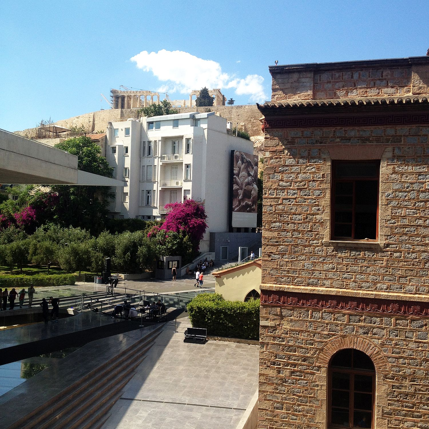 30 hours Athens (24)
