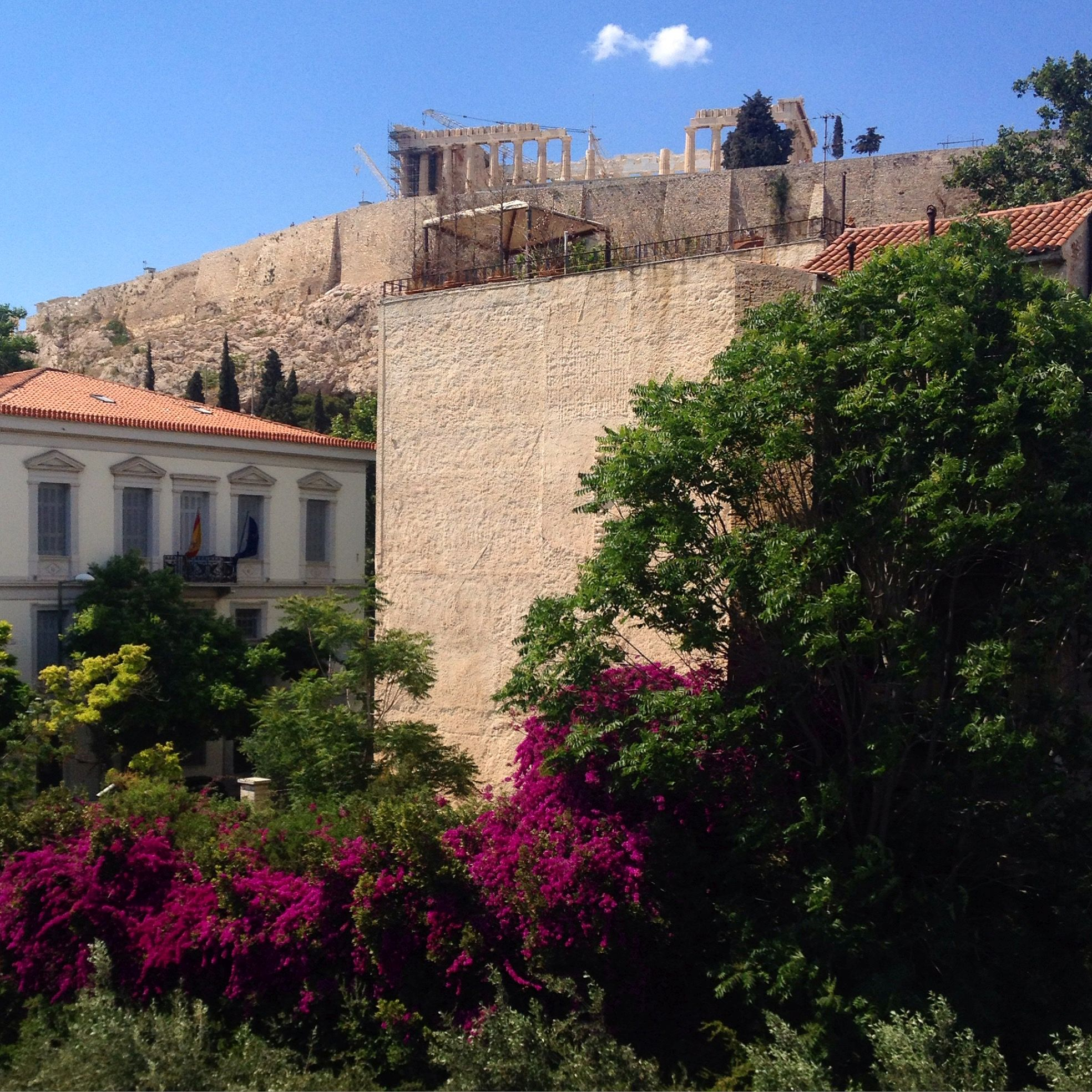 30 hours Athens (27)