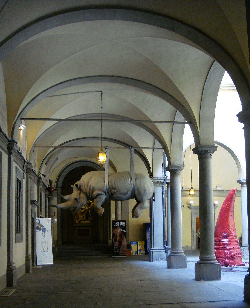 firenze_spalivingblog (30)