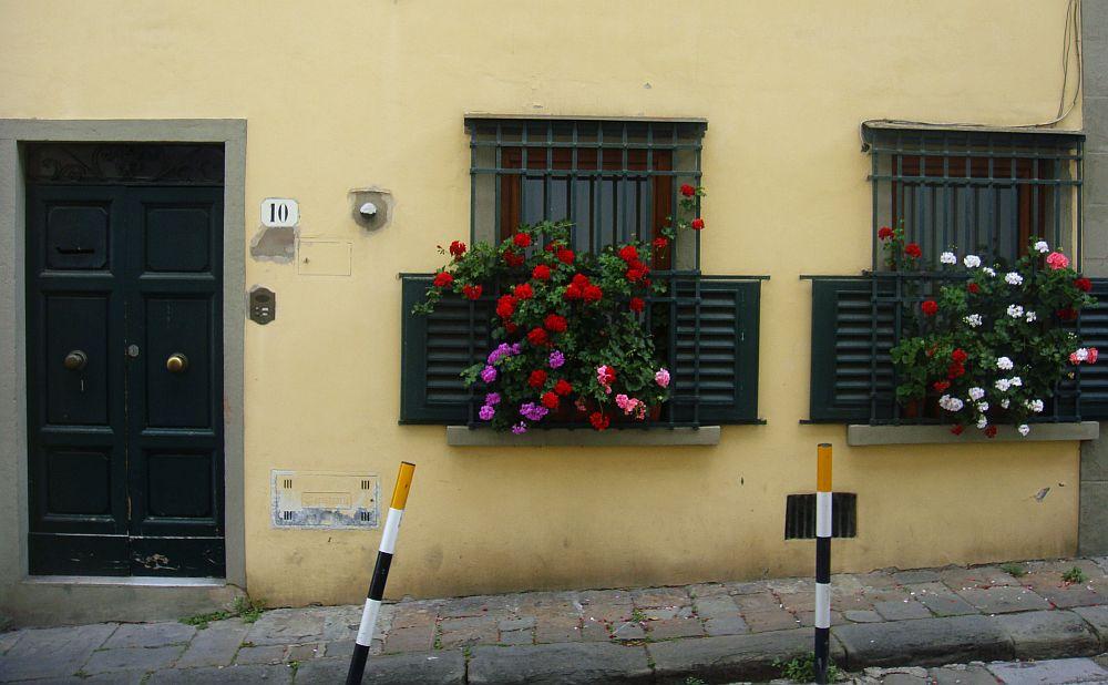 firenze_spalivingblog (35)
