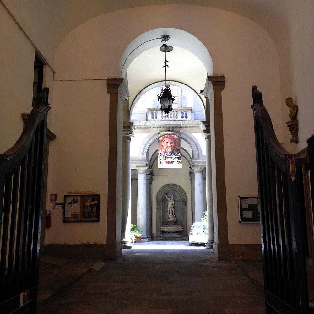 firenze_spalivingblog (41)