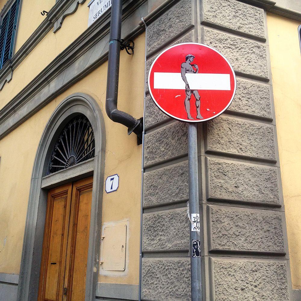 firenze_spalivingblog (50)