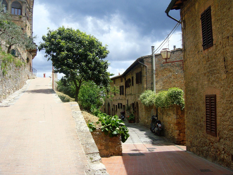 san gimignano_spalivingblog (20)