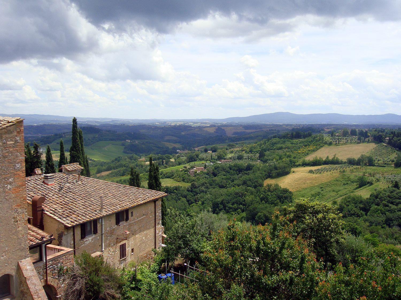 san gimignano_spalivingblog (21)