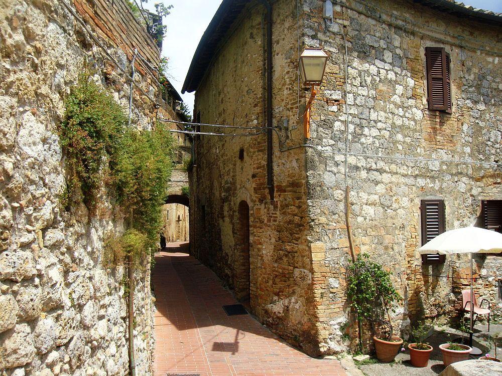 san gimignano_spalivingblog (22)