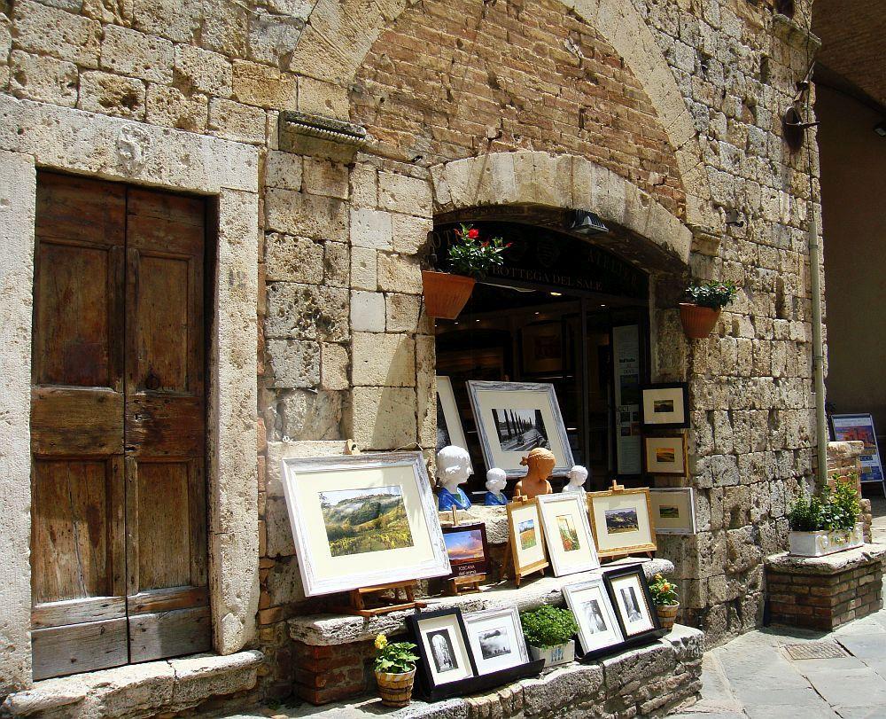 san gimignano_spalivingblog (28)