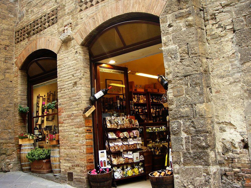 san gimignano_spalivingblog (29)