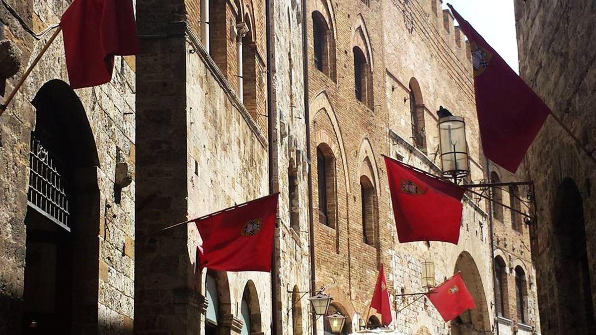 san gimignano_spalivingblog (3)