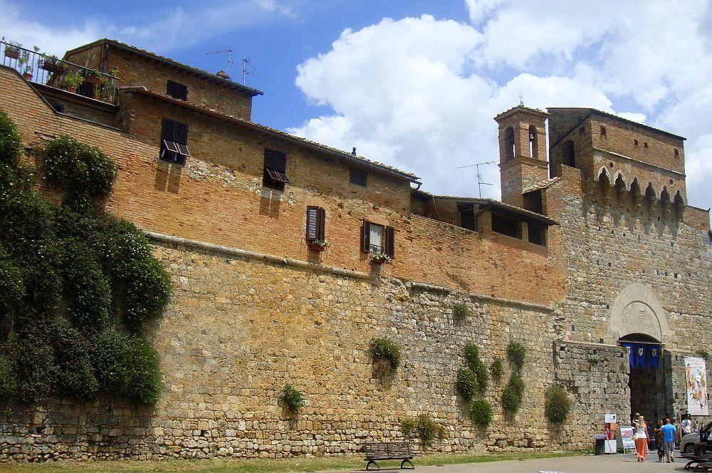 san gimignano_spalivingblog (4)