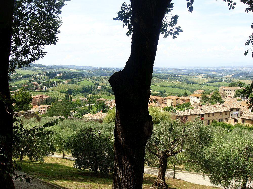 san gimignano_spalivingblog (40)